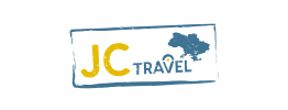 JC travel