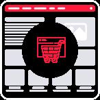 Интернет-магазином